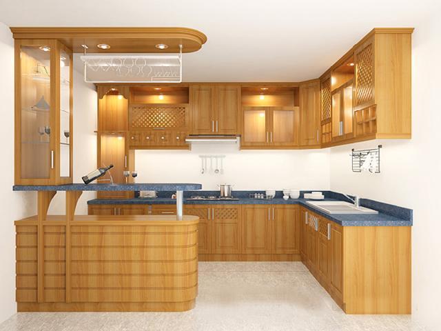 Dịch vụ thợ mộc sửa chữa tháo lắp đồ gỗ Huế: 0913972054 GỌI ĐÂU CÓ ĐÓ-CÓ MỌI NƠI